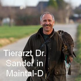 tierarzt_olaf_sander