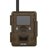 Endlich - eine Überwachungskamera für unsere Patienten