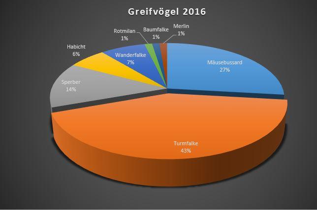 greifvoegel_2016_diagramm